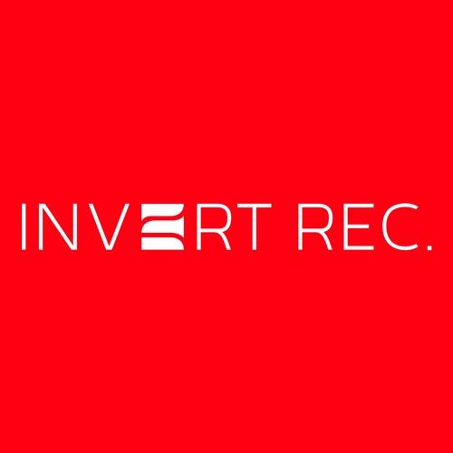 Invert Recordings's avatar