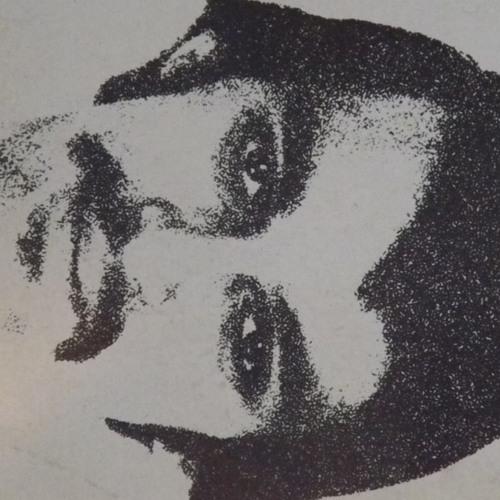 Kultura Staroci's avatar