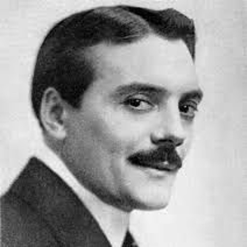 Marcel Jansen's avatar