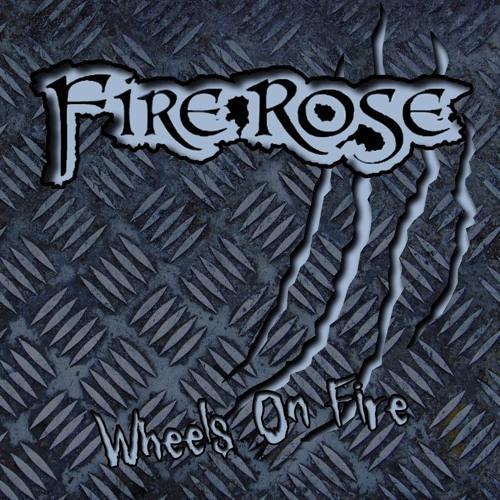 Fire Rose's avatar