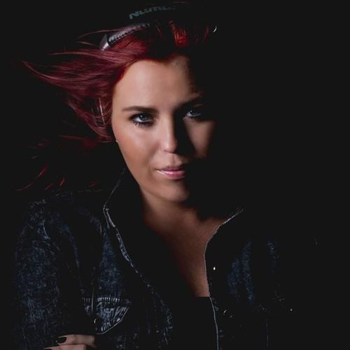 Lillie P's avatar