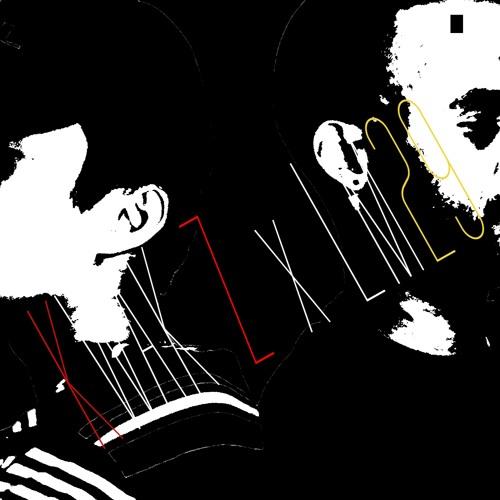 KwakZ & LM29's avatar
