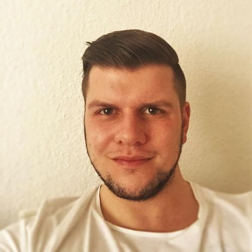 DJ D-Noo's avatar