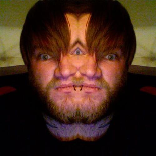 SkitzoScotty303's avatar