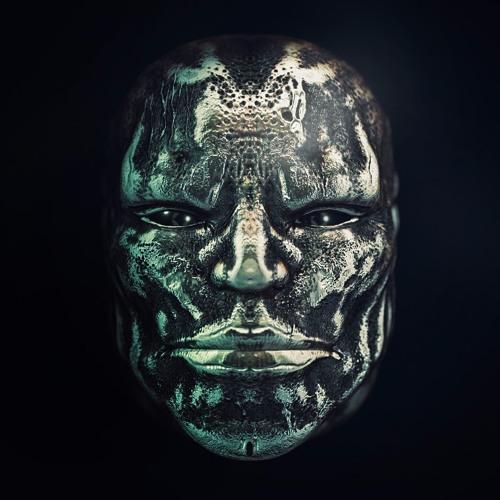Dezooyi's avatar