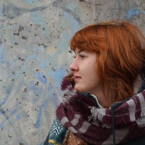 Lara Braeken's avatar