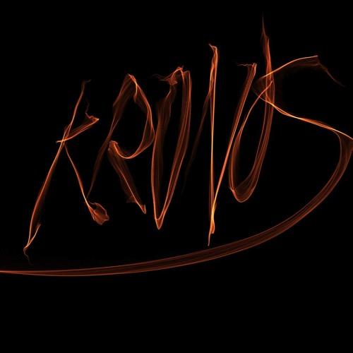 KronosAudio (official)'s avatar