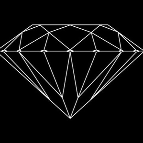 ☆ilovemusic☆'s avatar