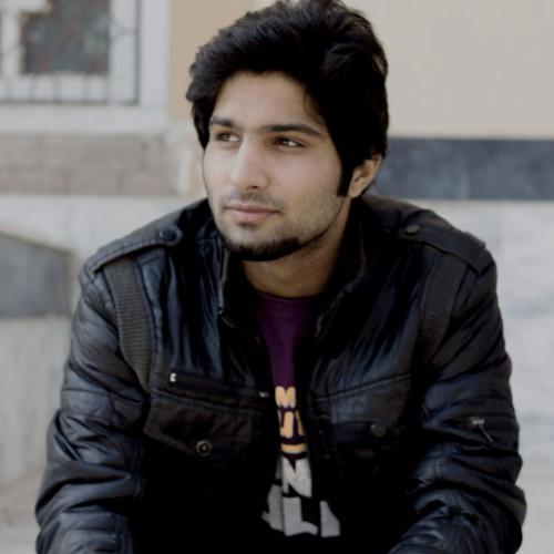 IbrAsh Ayaz's avatar