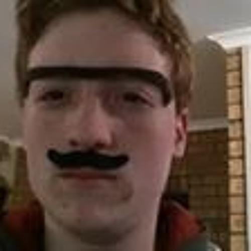 Matthew Stuart's avatar
