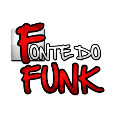 Armario Quarto Casas Bahia ~ MC Menor da VG Fogo na Inveja (DJ R7) by LEGENDA FUNK ORIGINAL Listen to music