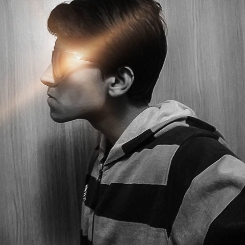 zoraizzoro's avatar