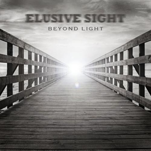 06. Elusive Sight - Lost