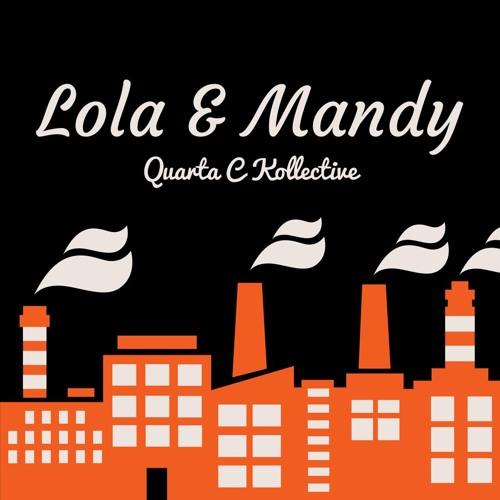 Lola & Mandy's avatar