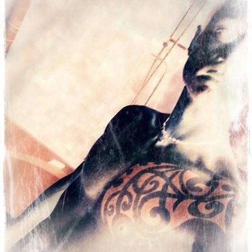 Tigroo Matt's avatar