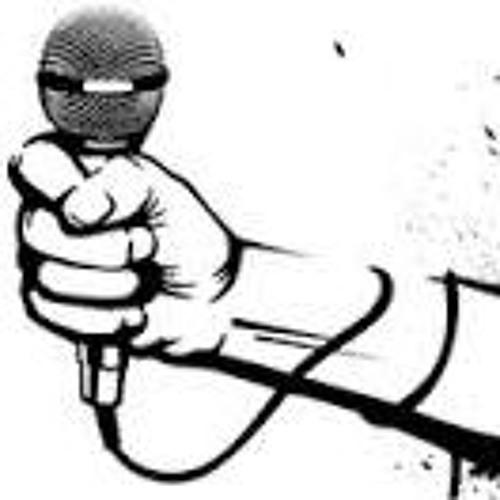 Shay Beats Promotion's avatar