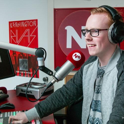 Michiel Zwartepoorte's avatar