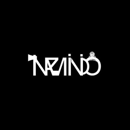 Nazminioo's avatar