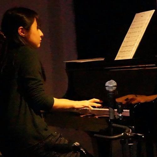 Yanagawa Mizuki's avatar