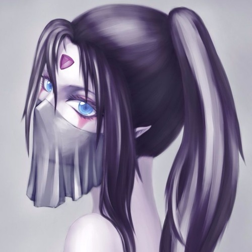 SeonJ's avatar