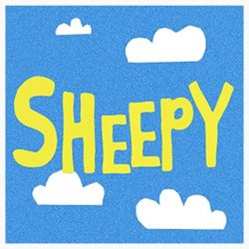 Sheepy music's avatar