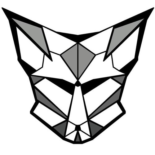 Strangerfox's avatar