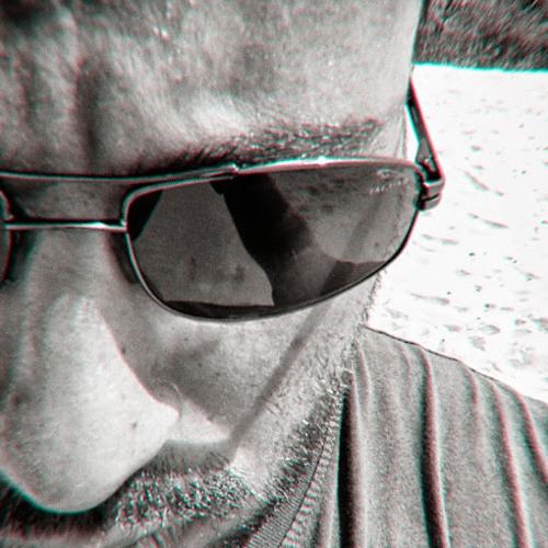 Diego Guarrella's avatar