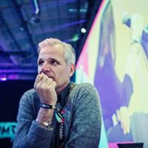 Michael Trautmann's avatar