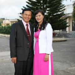 Vuong Dinh Phu