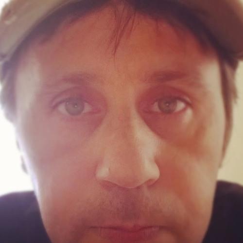 Sanel Omerovic's avatar