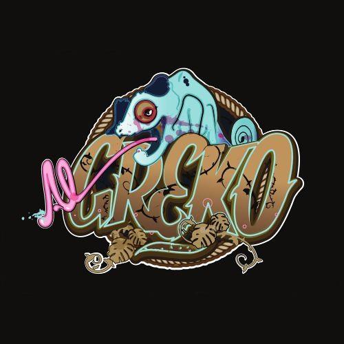 Greko's avatar