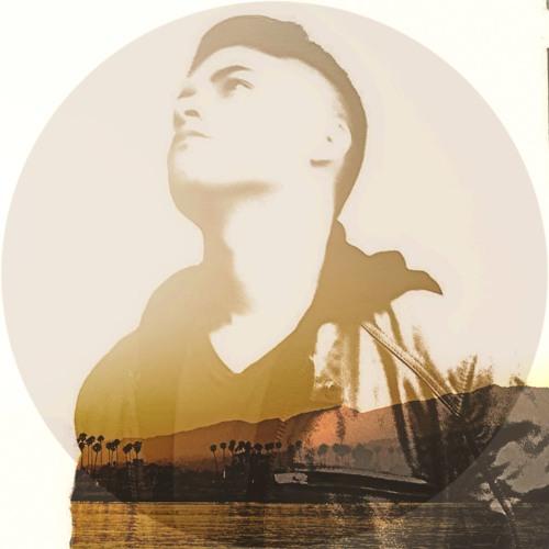 Bernardo Bartolo's avatar