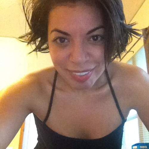 Laila Doherty's avatar