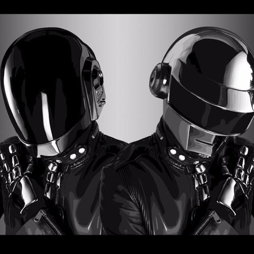 MJ HINX's avatar