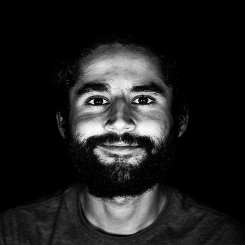 Luis Tomas Villagran's avatar