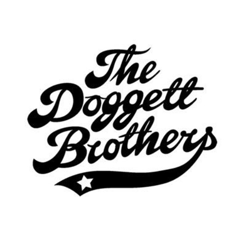 The Doggett Brothers's avatar