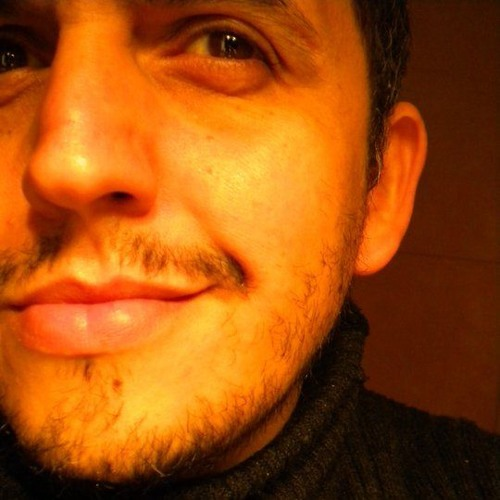 Franco Carnero - Locutor's avatar