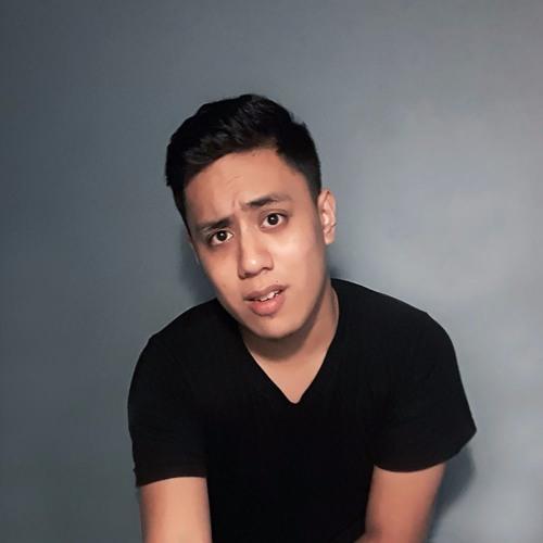 LorenzoAlajar's avatar