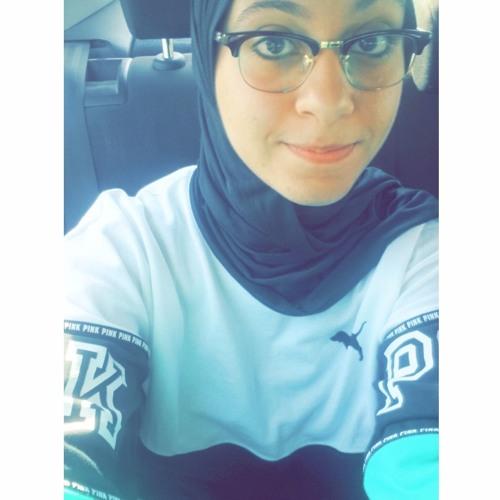 Noran Ayman Zeid's avatar