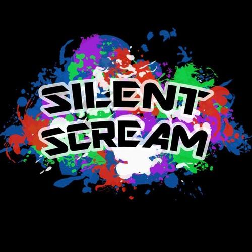Silent Scream's avatar