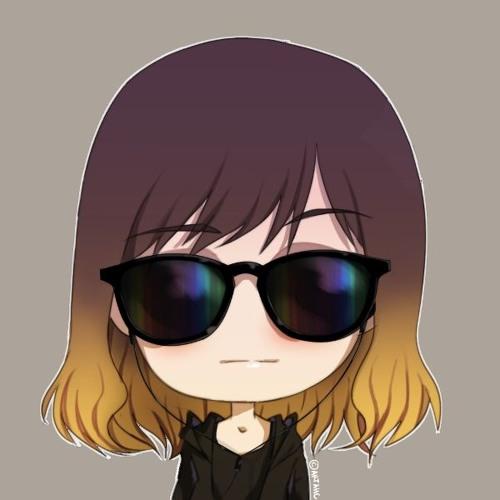 (the other) ichisan1004's avatar