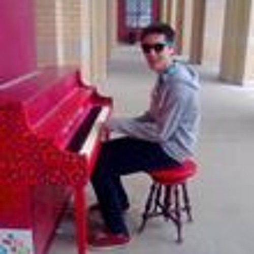 Douglas Williamsqw's avatar