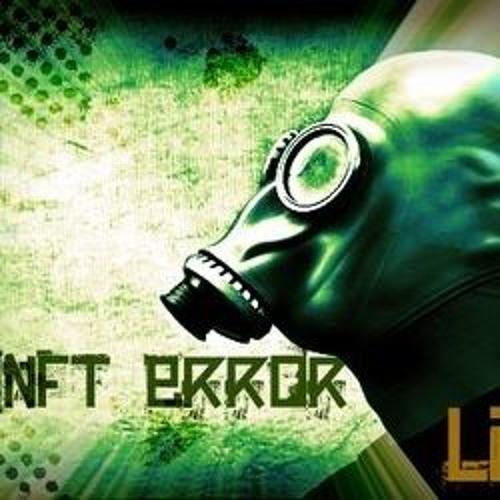 ZUKUNFT ERROR's avatar