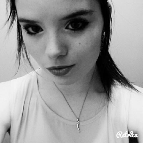 myyellowsubmerin's avatar