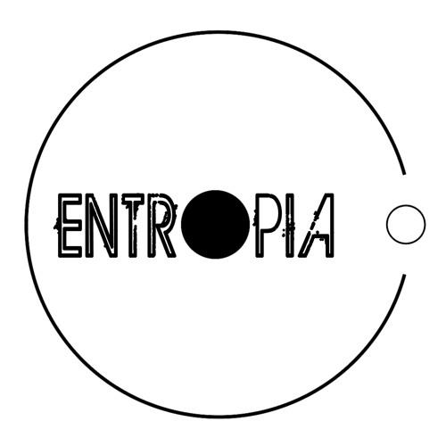 Entropia Electronic Music's avatar