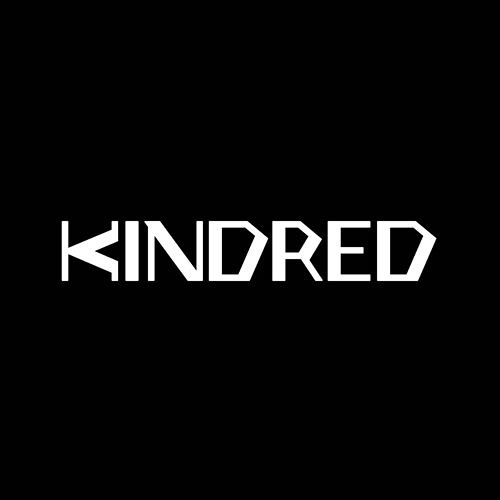KINDRED's avatar
