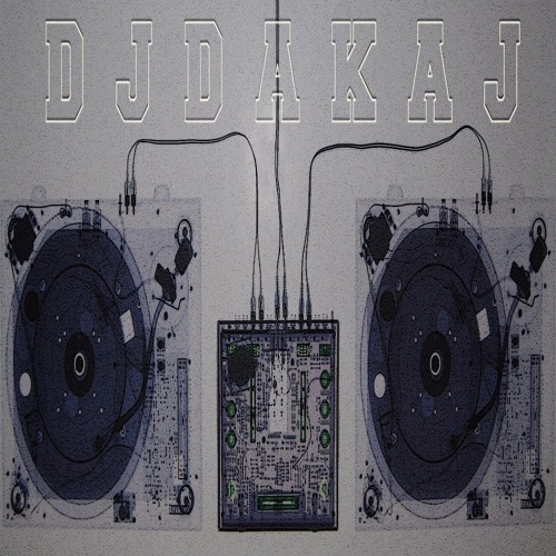 DJ DΛKΛJ OFFICIΛL's avatar