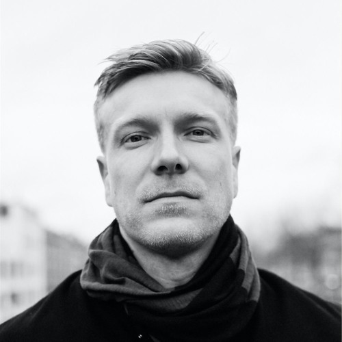 laurensbx's avatar