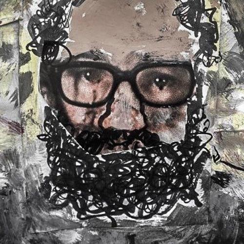 Jude Thomas's avatar