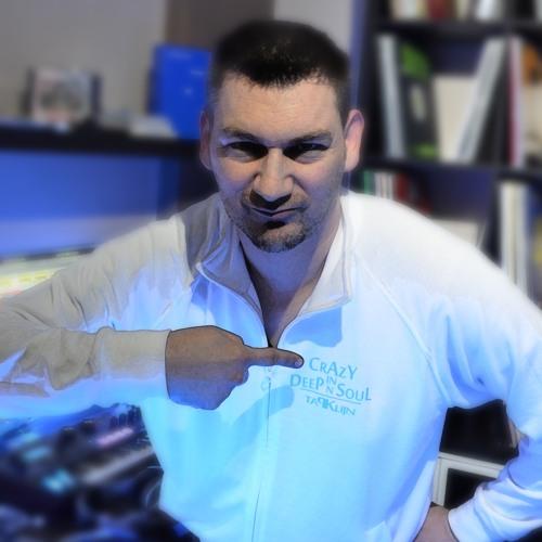 Pat Klijn's avatar